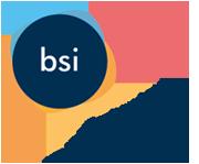 Logo_bsi_small
